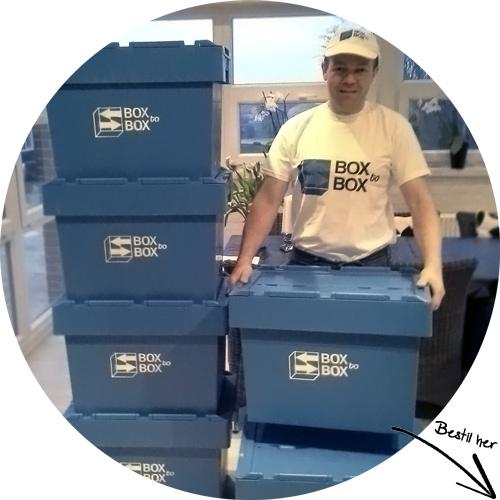 bestil-box-flyttekasser-litexx