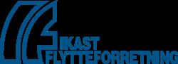 logo_2_118