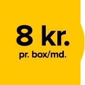 8-kr-pr-md.png